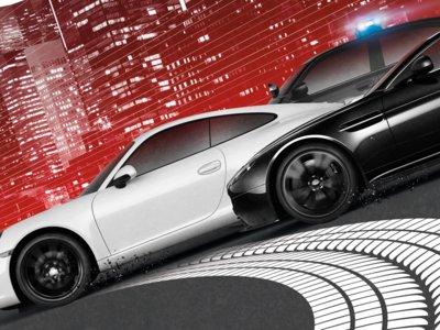 Ajusta el retrovisor: el nuevo juego gratis de Origin es Need for Speed Most Wanted