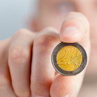 La nueva Ley de Creación y Crecimiento Empresarial permitirá crear empresas con tan solo un euro
