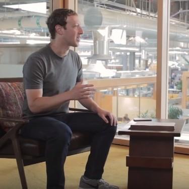 Facebook va a sacar su propio Patreon para creadores: en lugar de cobrar el 5% de Patreon, tomará el 30%