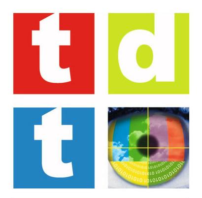 El panorama de la TDT en España