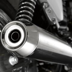Foto 10 de 42 de la galería moto-guzzi-v7-presentada-oficialmente-a-la-prensa en Motorpasion Moto