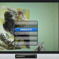 Foto 2 de 13 de la galería snapseed-para-android en Xataka Android