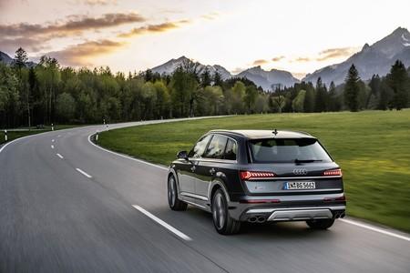 Audi Sq7 V8 Tfsi 2020 030
