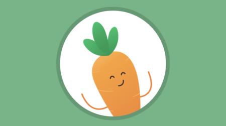 Probamos 'Yuka', la app de moda que sirve para analizar alimentos y cosméticos