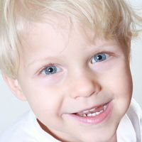 ¿Cuánta pasta de dientes usan tus hijos? De acuerdo con un estudio, quizás más de lo recomendado