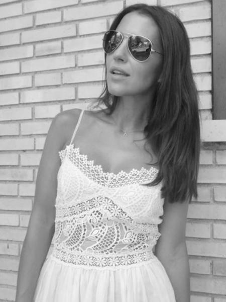 Paula Echevarría.jpg