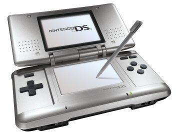 Nintendo DS oblicua.jpg
