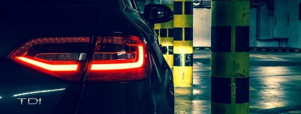 El temor a los coches diésel: los consumidores ya no los