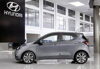 ¿Cuáles son tus expectativas acerca de la llegada de Hyundai a México? La pregunta de la semana