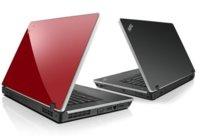 Lenovo ThinkPad Edge de 15 pulgadas, un canto a la sencillez