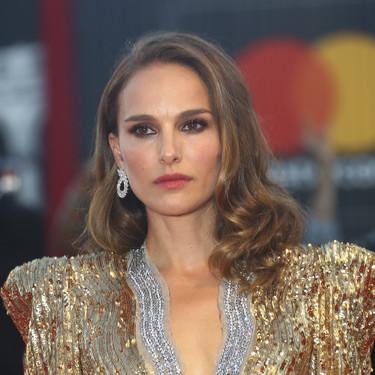 Las cinco actrices de Vox Lux acaparan todas las miradas en el Festival de Venecia
