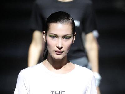 Clonados y pillados: 'The future is female', la camiseta feminista de Prabal Gurung en versión low-cost