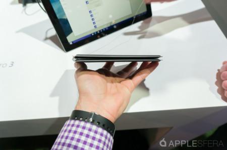 Foldable Keyboard Microsoft Mwc15 Applesfera 3