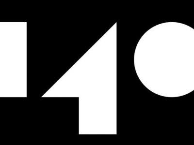 Double Fine llevará el juego de plataformas 140 a las consolas en verano