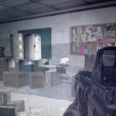 Foto 35 de 45 de la galería call-of-duty-modern-warfare-2-guia en Vida Extra