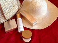 Sensai Silky Bronze, Kanebo cuida nuestro rostro de los excesos del verano