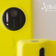 Foto 31 de 32 de la galería nokia-lumia-1020-2 en Xataka