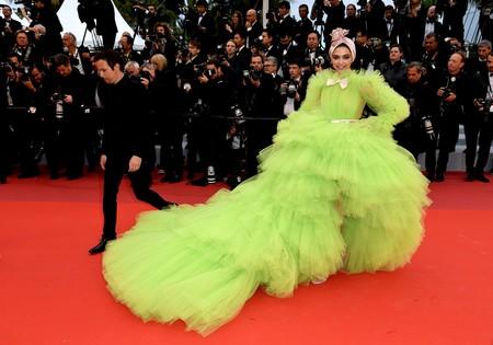 Festival De Cannes Dolor Y Gloria 13