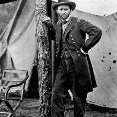 Foto 17 de 28 de la galería guerra-civil-norteamericana en Xataka Foto