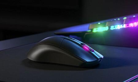 Ratones gaming inalámbricos: ¿cuál es mejor comprar? Consejos y recomendaciones