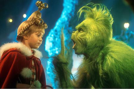 El Grinch Las Mejores Peliculas De Navidad En Netflix Hbo Movistar Amazon Prime Video Y Flixole 2018