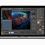 Algunas unidades de los nuevos MacBook Pro sufren problemas en los altavoces