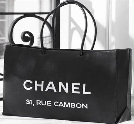 Chanel adquiere la firma Bodin-Joyeux
