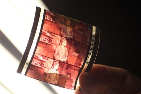 La magia de los 70 mm: qué hace que una película grabada en este formato sea tan especial y obsesione a tantos directores