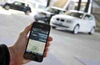 Economía colaborativa: ¿afectará el 'car sharing' a la venta de coches?