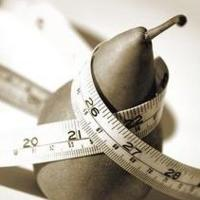 Listado de dietas tabú