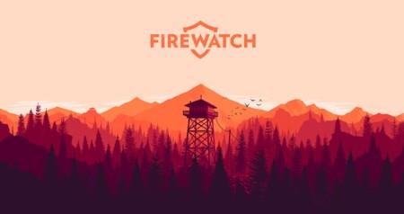 Firewatch durará en torno a las seis horas