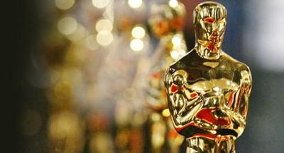 Cubre tu quiniela de los Oscars en Blogdecine
