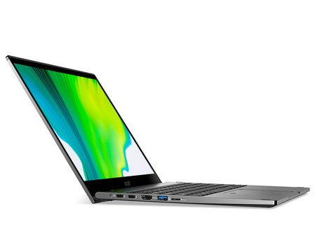Acer Spin 5 Sp513 54n 01