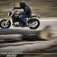 Foto 5 de 63 de la galería bmw-r-ninet en Motorpasion Moto