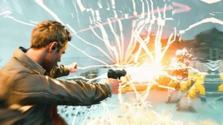Quantum Break retrasa su lanzamiento en Steam hasta el 29 de septiembre