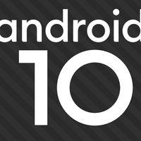"""El """"Easter Egg"""" de Android Q es un nonograma o puzle de Picross"""
