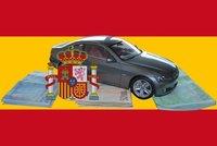 Especial #miprimercoche: impuestos al automóvil
