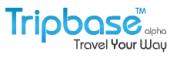 Tripbase, buscador de rutas turísticas