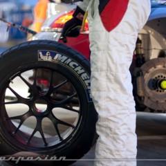 Foto 26 de 114 de la galería la-increible-experiencia-de-las-24-horas-de-nurburgring en Motorpasión