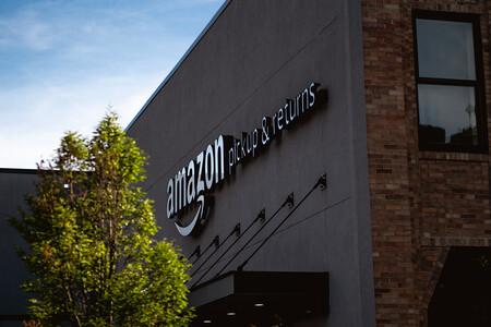 La Comisión Europea acusa a Amazon de usar ilegalmente los datos de los vendedores de terceros para competir con ellos