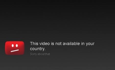 El bloqueo de YouTube en Turquía podría tener las horas contadas