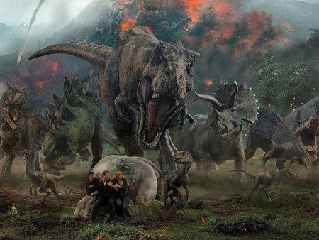 Jurassic World Dominion Fecha De Estreno Crop1591994871843 Jpg 1902800913