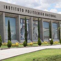 Académicos de Harvard y el MIT han demandado a directivos del IPN por más de 14 millones de pesos por un supuesto plagio