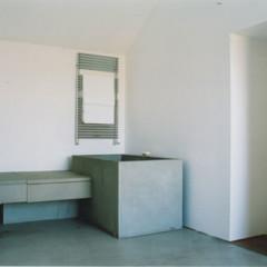 Foto 14 de 19 de la galería casas-que-inspiran-una-granja-en-blanco en Decoesfera