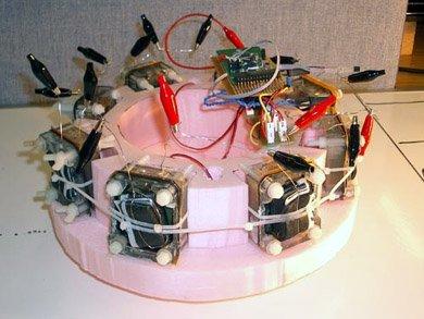ECOBOT2.JPG
