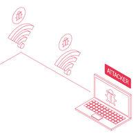 Descubren una vulnerabilidad vía WiFi que, afirman, pone en riesgo a 6.200 millones de dispositivos: desde consolas hasta móviles [Actualizado]