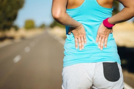 ¿Agujeta o lesión? Los riesgos de no saber diferenciarlos