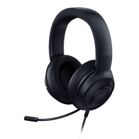 Razer Kraken X Lite Auriculares Gaming 7.1