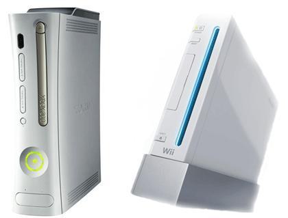 Analistas prevén nuevas consolas de Nintendo y Microsoft en 2010