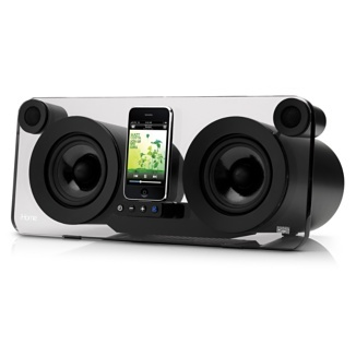 iHome iP1 Studio